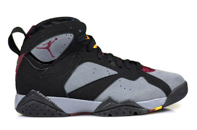 air-jordan-7-bordeaux-retro-sneakers-1.jpg