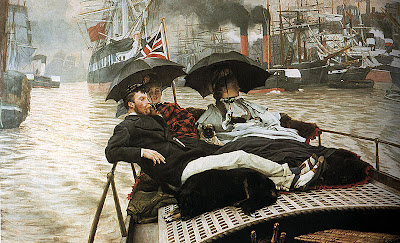 1 James_Tissot_-_The_Thames.jpeg