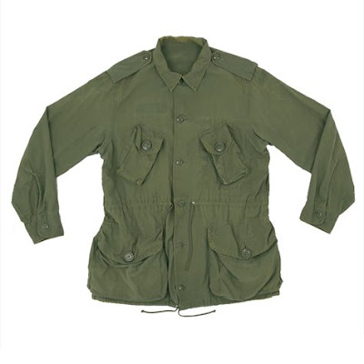 productimage-picture-retired-field-jacket-227_jpg_474x474_q85.jpeg
