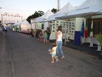 Festas 2010 Sexta 1 157
