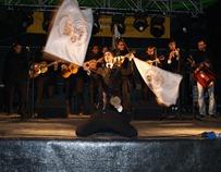 Festas 2010 Sexta 2 047