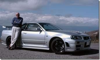 Nissan-Skyline-GT-R