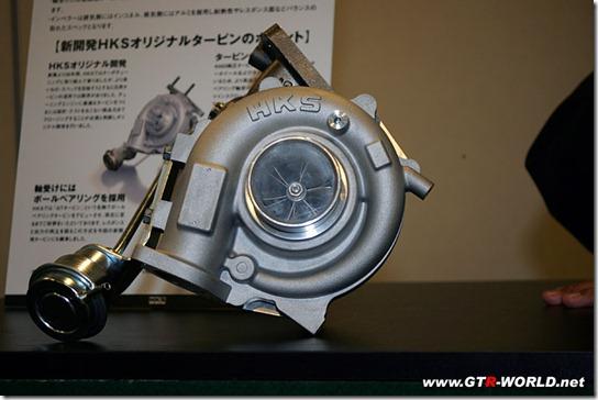 20100208-hks-turbo-gtII -1