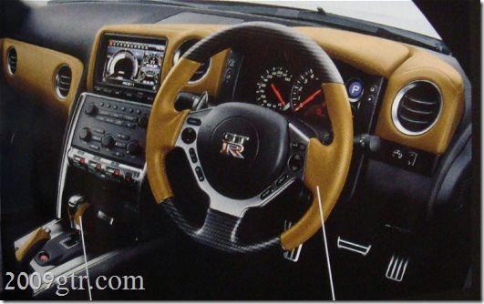 2010-nissan-gt-r-spec-m-interior