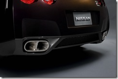 NISSAN-GT-R-SpecV_18