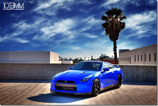 nissan gt r r35 switzer p800. Royal T Blue R35 GT-R