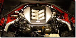 products_nissan-gtr_pic_underhood