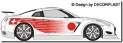 NissanGTR_SwissRacingTeamWEB-3