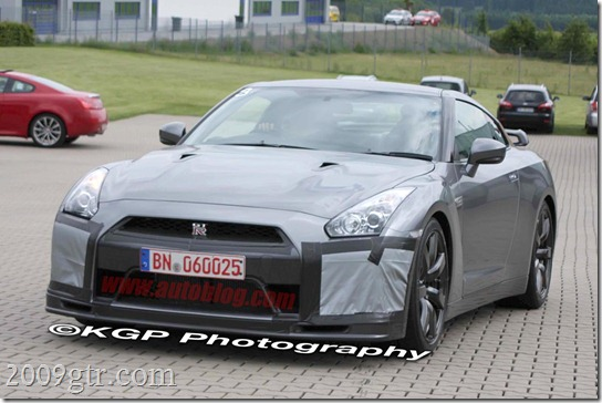 03-2011-nissan-gt-r-facelift-june-kgp