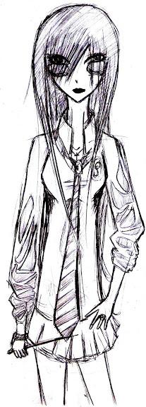 Lili's drawing 03-1
