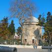 Barbaros Hayrettin Pasha Tomb.jpg