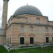 Defterdar Mustafa Pasha Mosque.jpg