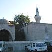 Defterdar Mahmut Celebi Masjid.jpg