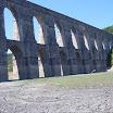 Gozluce Aqueduct (2).jpg