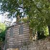 Guzel Ahmet Pasha Tomb (2).jpg