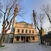 Guzelce Kasimpasha Mosque.jpg