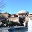 Atik Valide Sultan Bath House.jpg