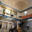 Barbaros Hayrettin Pasha  Bath House (2).jpg