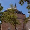 Hadim Ibrahim Pasha Mosque.jpg