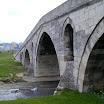 Haramidere Bridge.jpg
