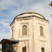 Haseki Hürrem Sultan Tomb.jpg