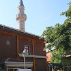 Hurrem Cavus Mosque.jpg