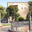Ibrahim Pasha Palace (1).jpg