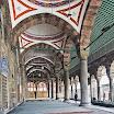 Kilic Ali Pasha Mosque (2).jpg