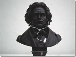 2152-beethoven-600-450_large