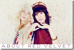 about_red_velvet