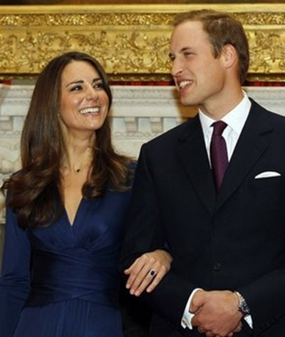 Prince+William+Engagement+Ring+Worth