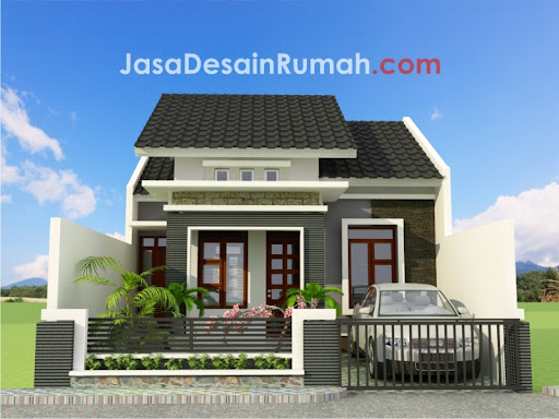 gambar rumah sederhana tapi elegan image search results