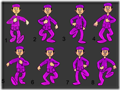 Walk Cycle2png