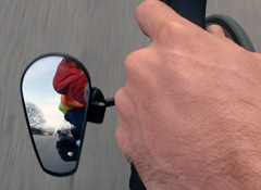 riderback