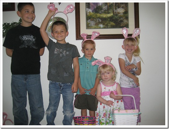 Easter 2010 056