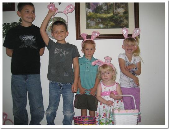 Easter 2010 056