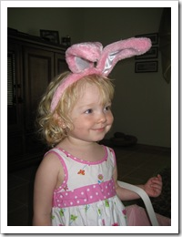 Easter 2010 051