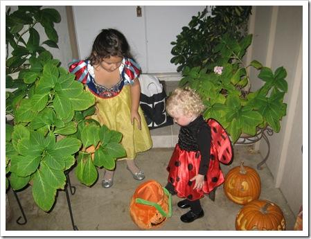 Halloween Night 010
