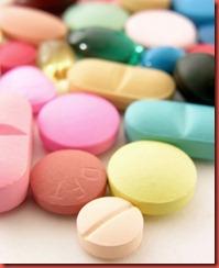1259866495-pills