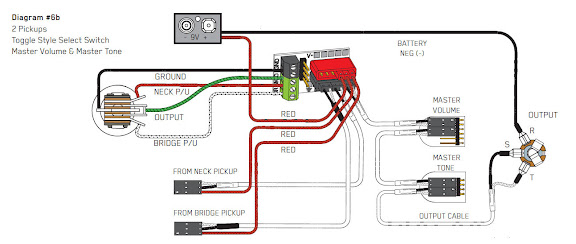 emg wiring diagram 81 85 get free image about wiring diagram EMG Strat Wiring Diagram EMG Bass Pickups Wiring-Diagram