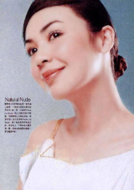 Irene Santiago Casiano - Asia Top 10 Mixed Beauty   Irene Santiago Casiano
