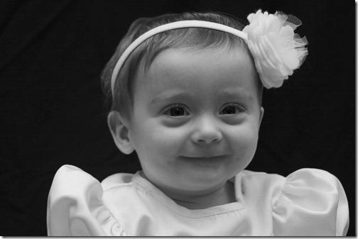 Kanooth Babies 02-12-11  20