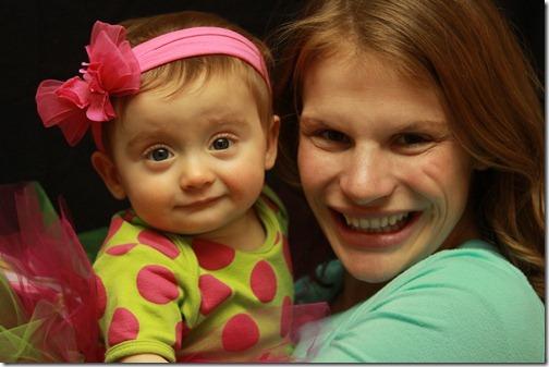 Kanooth Babies 02-12-11  107