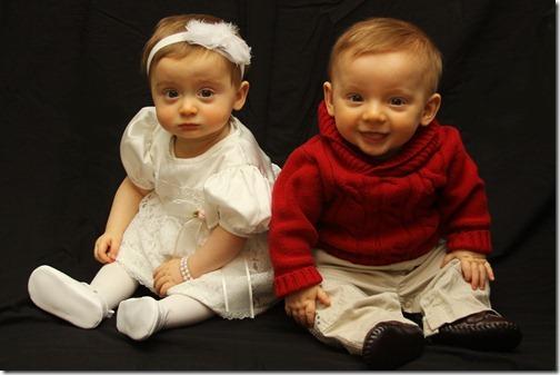 Kanooth Babies 02-12-11  1