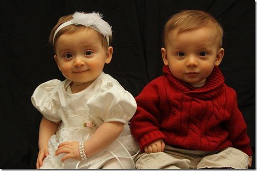 Kanooth Babies 02-12-11  6