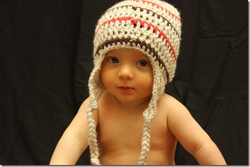 Kanooth Babies 02-12-11  51