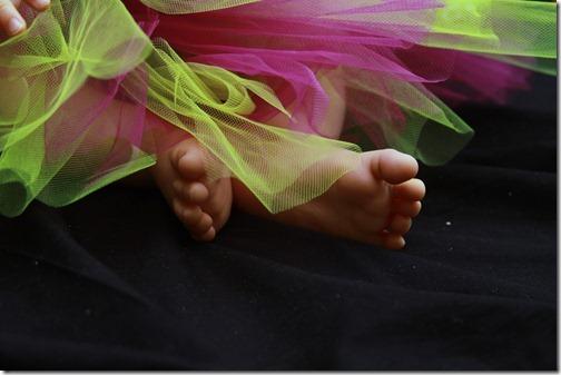 Kanooth Babies 02-12-11  91