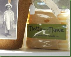 peat soap pkgs