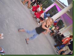 dairy barn festival 034