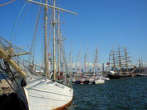 Tallinna Merepäevad 2009